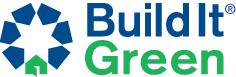 BIG_Logo_Rev