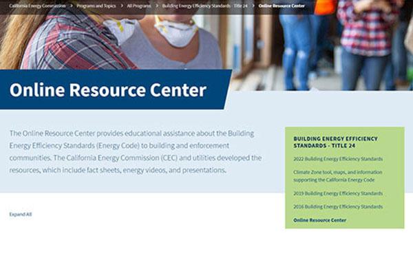 thumbnail-cec-online-resource-center